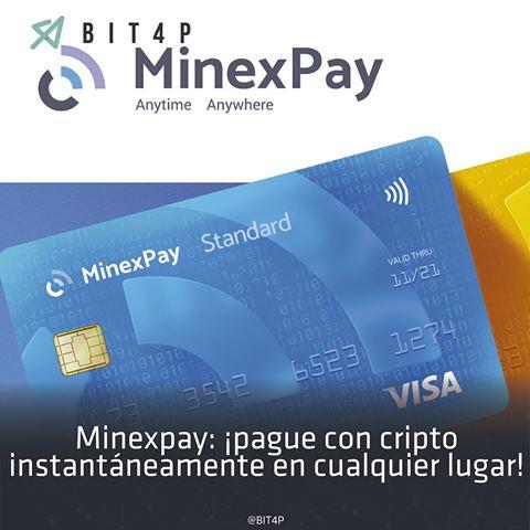 MinexPay-Blockchain_3