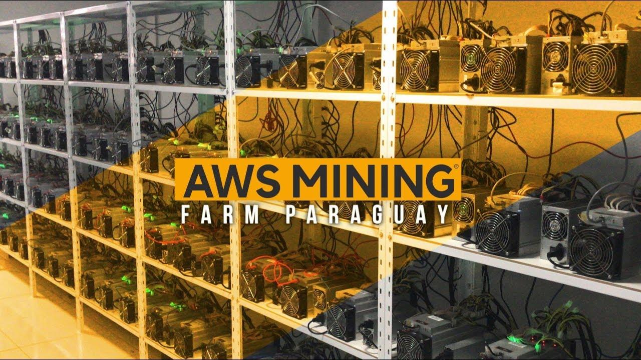 how to be profitable mining bitcoin