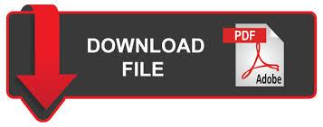 aws mining pdf