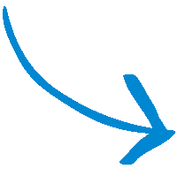 flecha-derecha