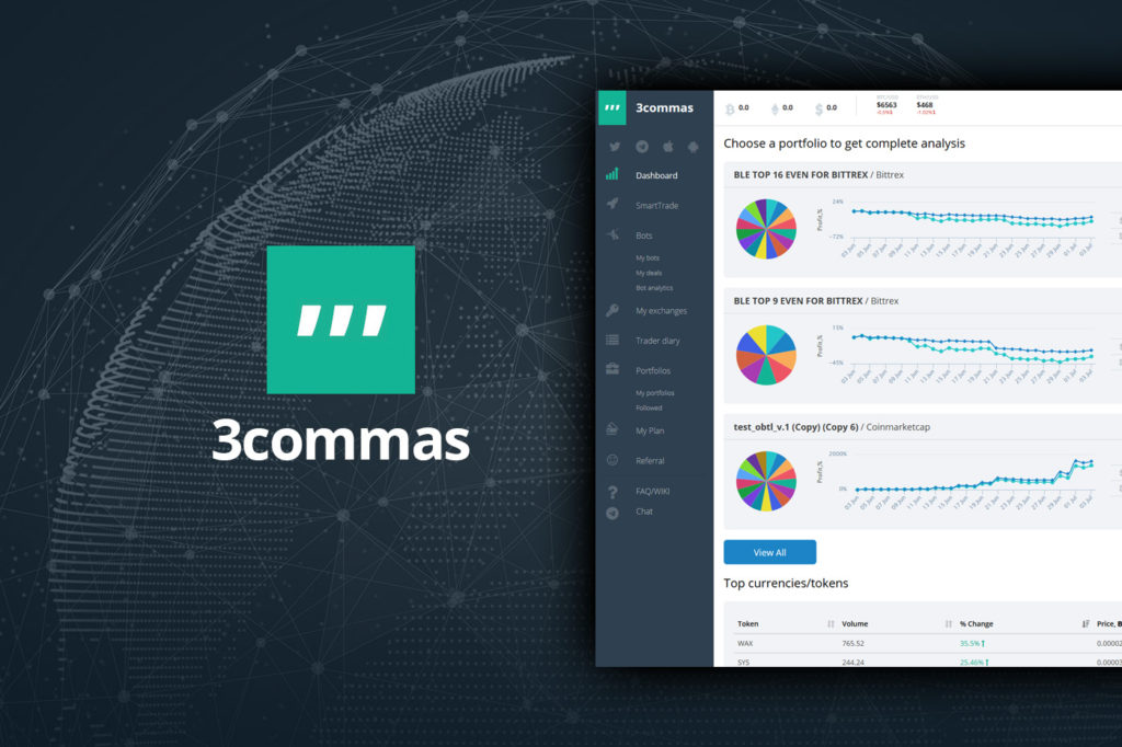 3COMMAS_1