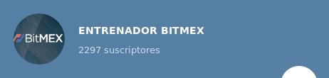 3_bitmex_grup