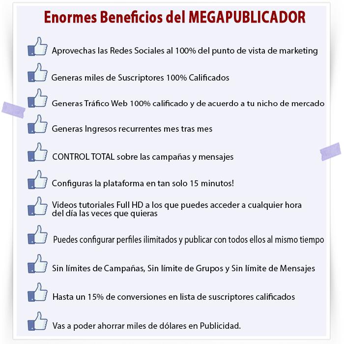 BENEFICIOS-DEL-MEGAPUBLICADOR-V3