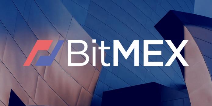 Bitmex-Banner-696x348.png
