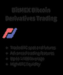 bitmex-hero-image