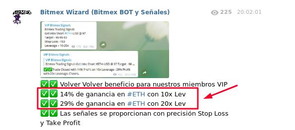 bitmex_9