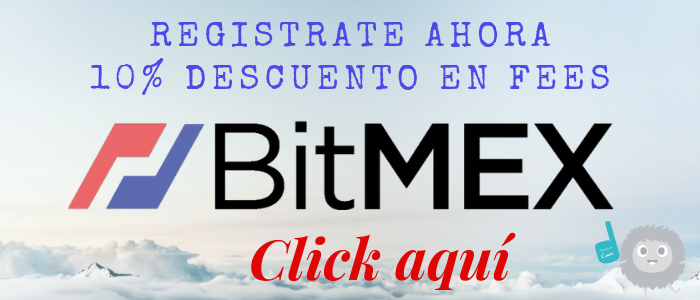 Bitmex_registro.png