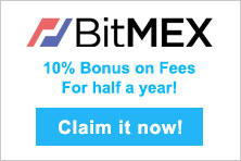 button_bitmex