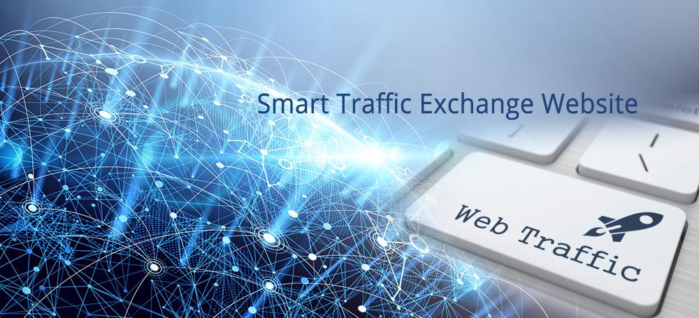 exange_Traffic