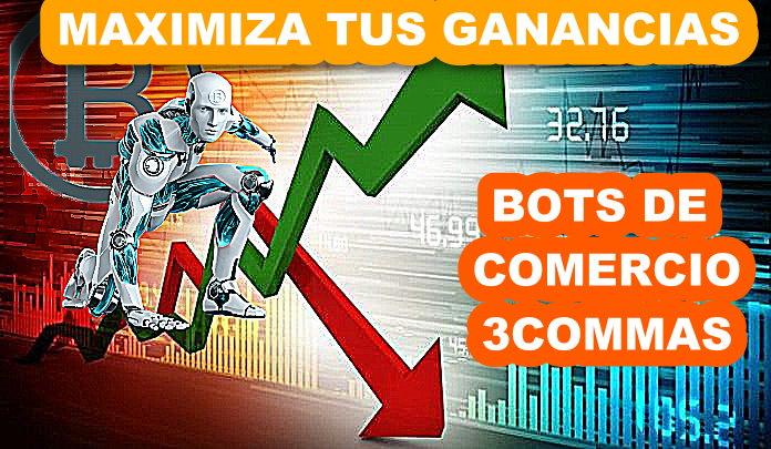 price-predictions_3commas